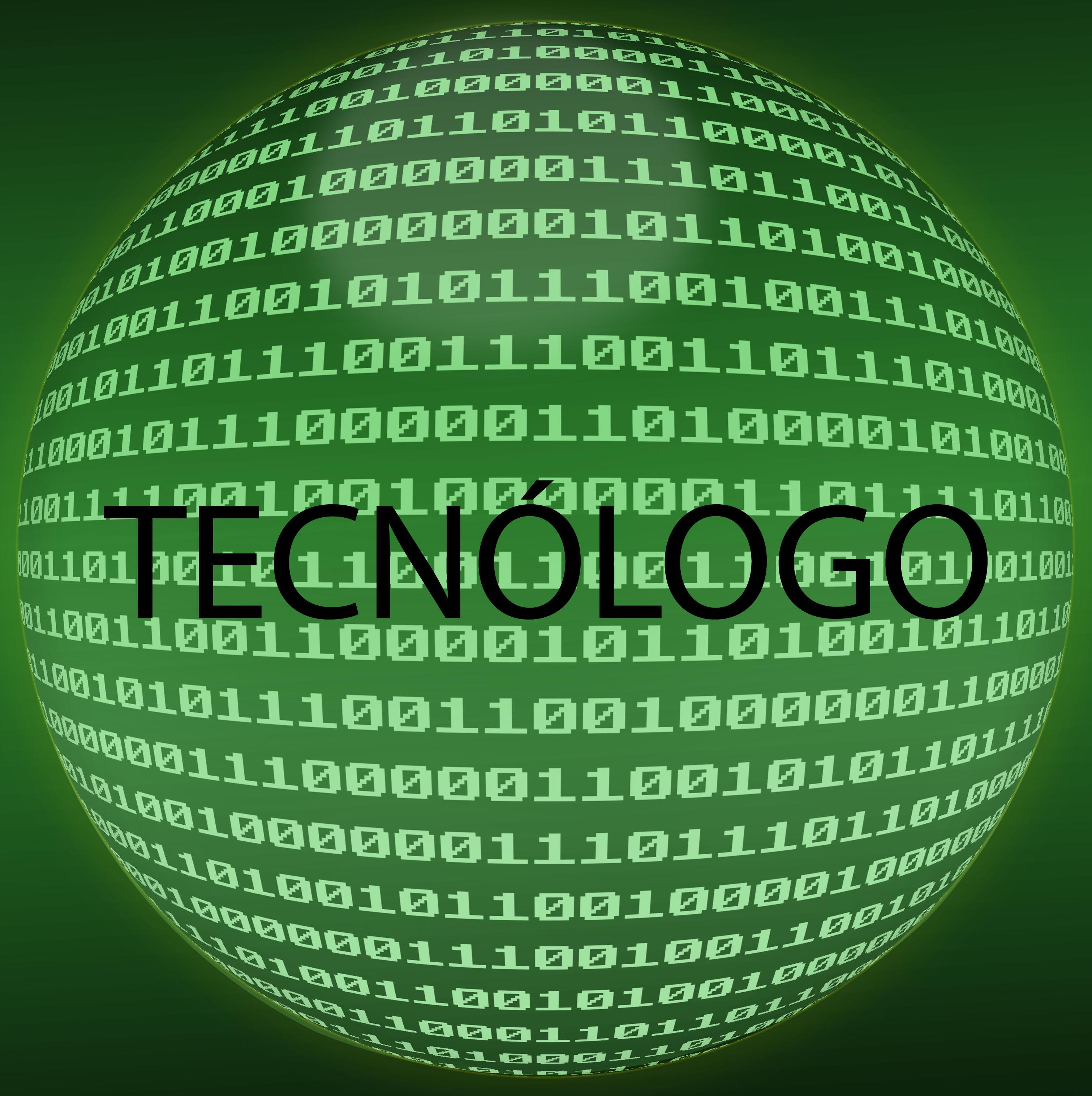 tecnologo